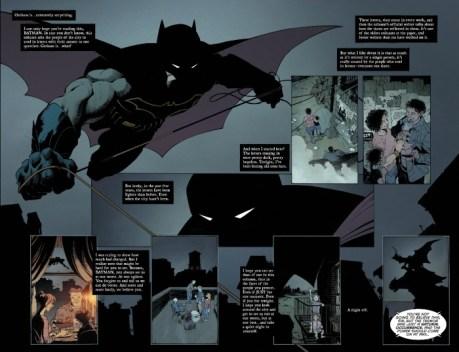 Batman 51 5