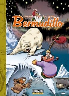 Bermudillo volumen 2