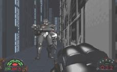 Dark-Forces-Troopers