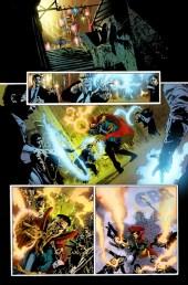 Doctor Strange 3