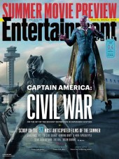 entertainment-weekly-capitan-america-civil-war-4