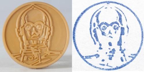 parchis-star-wars-la-razon-figuras-sello