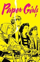 portada-paper-girls-n01-brian-kvaughan-planeta