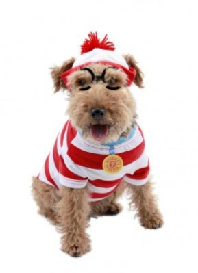 450030_wheres_waldo_woof_pet_dog_costume_0-290x401 - copia