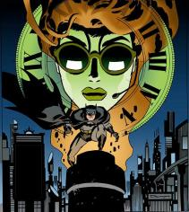 Batman_Gotham_Knights_Vol_1_12_Textless