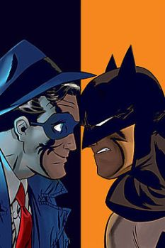 Batman_The_Spirit