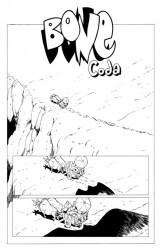 Bone - Coda 01