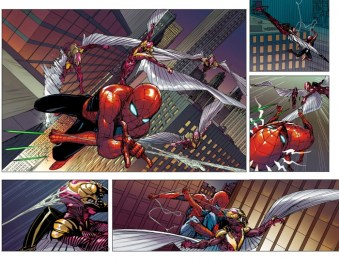 Civil-War-II-Amazing-Spider-Man-1-Preview-1-ef698
