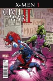 Civil-War-II-X-Men-1-Land-Variant-ae6db