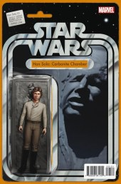 Han-Solo-1-Christopher-Action-Figure-Variant-eb49c