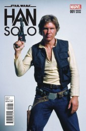 Han-Solo-1-Movie-Variant-cafb9