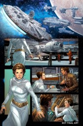 Han-Solo-1-Preview-1-bccfa