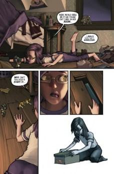 Página interior 1