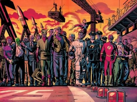 New_Frontier_Heroes_United