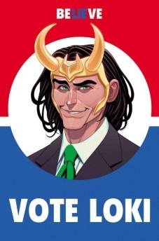Previa de Vote Loki #1 01