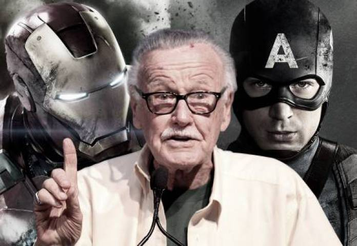 Stan-Lee-america-civil-war