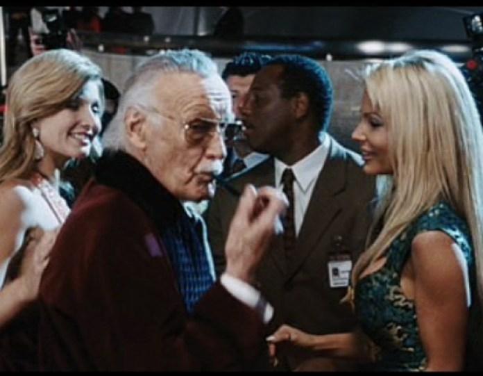 Stan-Lee-en-Iron-Man