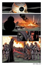 Star-Wars-The-Force-Awakens-1-Preview-1-b7b66