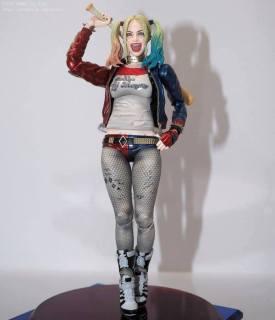 Suicide-Squad-Harley-Quinn-SH-Figuarts-006