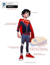 rebirth-superboy1-a4cc1