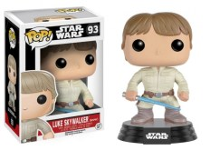 star-wars-funko-pop-luke-bespin