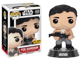 star-wars-vii-funko-pop-poe-dameron-chaqueta