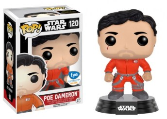star-wars-vii-funko-pop-poe-uniforme-vuelo