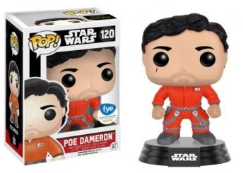star-wars-vii-funko-pop-poe-uniforme-vuelo