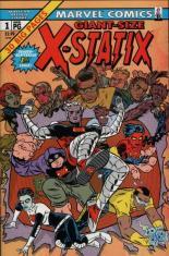 x-statix-01