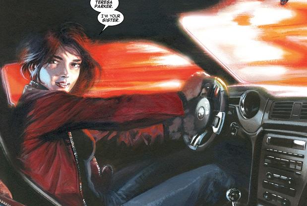 11 historias de cómic jamás resueltas principal