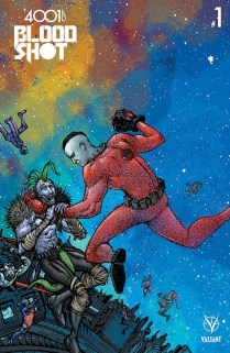 4001 AD Bloodshot Portada alternativa de Ryan Lee (2)