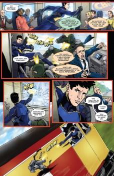 Action Man Página interior (6)