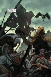 Conan-slayer-01-02-69085