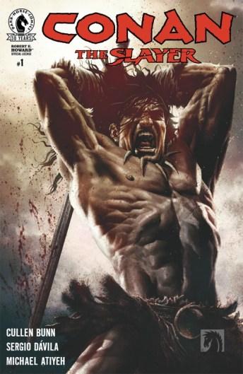 Conan-slayer-cov-d491d