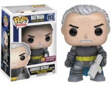 Funko POP! The Dark Knight Returns (6)