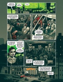 Judge-Dredd-Megazine-373-Copy-7-e2cb6