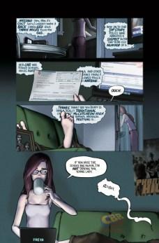 Mae 2 Página interior (1)