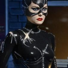 NECA Catwoman (3)