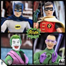 batman tv figuras 4