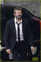 hugh-jackman-beard-wolverine-3-set-photos-02