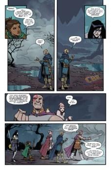 page-06-6e3c4