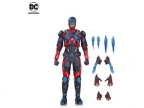 DC Collectibles The CW Atom