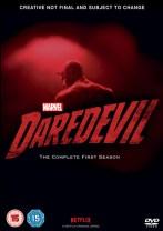 Daredevil temporada 1 a la venta 01