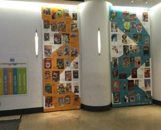 ECC Fnac Exposición DC 7