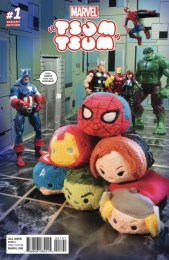 Marvel-Tsum-Tsum-1-Photo-Variant-b349b