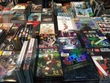Metrópoli Comic Con 0