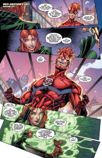 Titans Página interior (4)