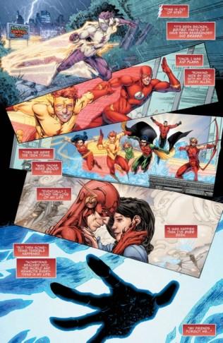 Titans Página interior (6)