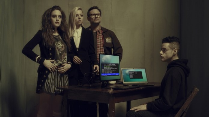 mr-robot-exclusive-image-header-founding-fathers-fsociety