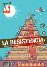 La resistencia 3
